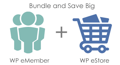 estore and emember plugin bundle