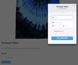stripe-payments-popup