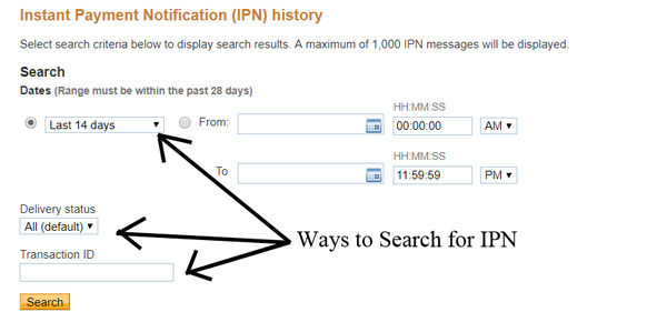 ways-to-search-for-ipn-message