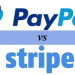 PayPal or Stripe – Which One is Better for My E-Commerce Site?