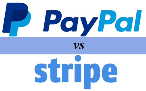 paypal-or-stripe-tips-and-tricks-hq