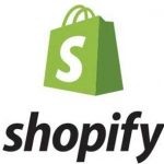shopify-ecommerce-solution
