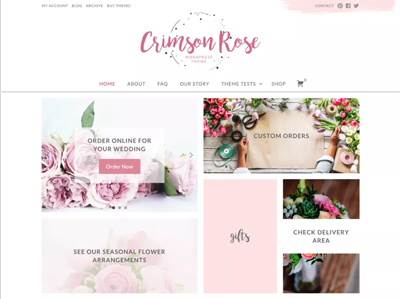 crimson-rose-free-wordpress-theme
