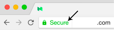 https-membership-site-security