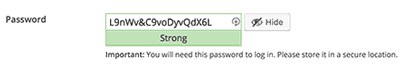 strong-password-wordpress-member-site-security