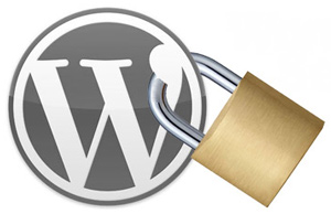 wordpress-security-for-membership-site