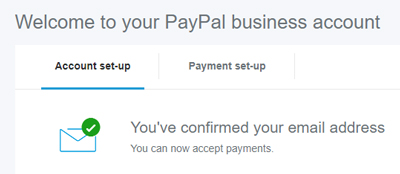 Why are My PayPal Funds Still Pending? Why Funds May Not