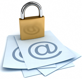 email-locking-a-download