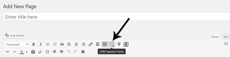 select-squeeze-form-email-locking-download