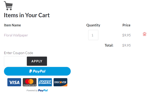 customized-checkout-smart-button-wp-simple-shopping-cart-plugin