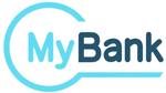 mybank-payment