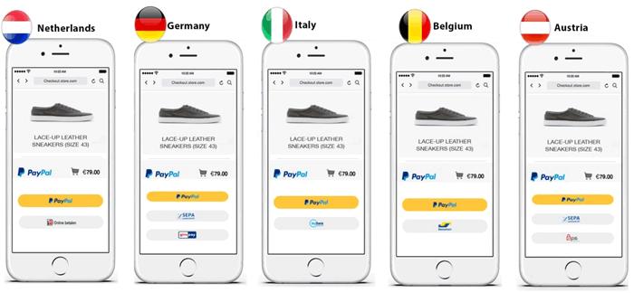 paypal-smart-checkout-global