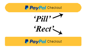 shape-of-paypal-smart-button