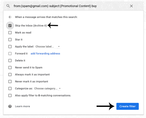creating-a-gmail-filter-tutorial