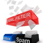 gmail-filters-web-improvement