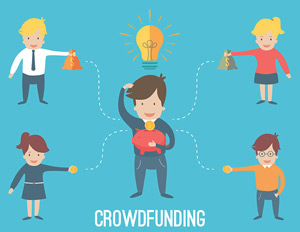 crowd-funding-through-platform-for-youtube-channel