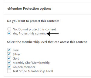emember-password-protect-content-for-members