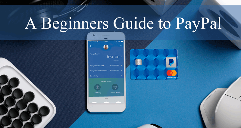 a-beginners-guide-to-paypal