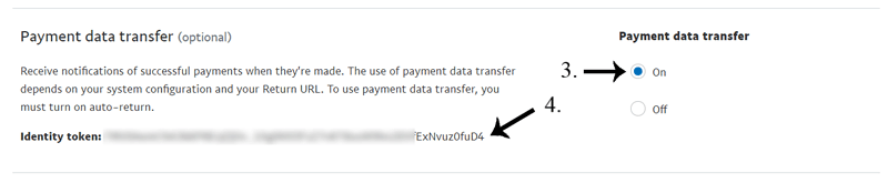 payment-data-transfer-indentity-token