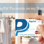 accepting-payments-with-paypal-on-shopify