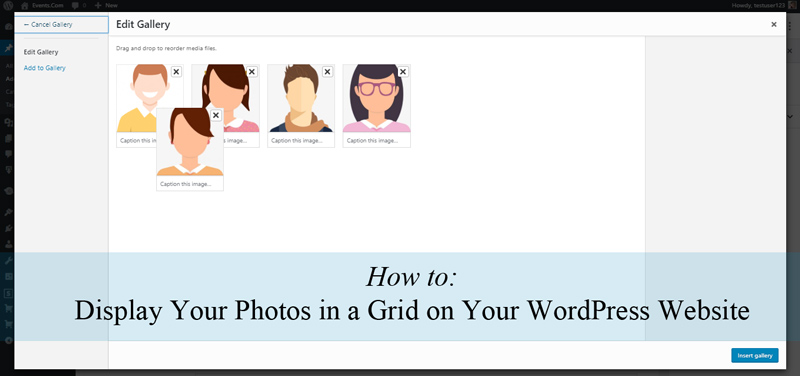 How To Use Celebrity Photo On Your Blog For Fre - Q&A - Avvo