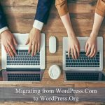 wordpress.org-wordpress.com-tutorial