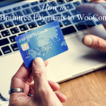 how-to-add-braintree-payments-to-woocommerce