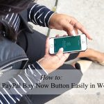 how-to-create-a-paypal--buy-now-button