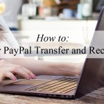 how-to-raise-your-paypal-transfer-and-receive-limits