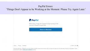 paypal-error-messages-wordpress