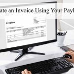 create-paypal-invoice-tutorial-header