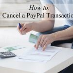 how-to-cancel-a-paypal-one-time-transaction