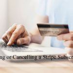 how-to-pause-or-cancel-a-stripe-subscription