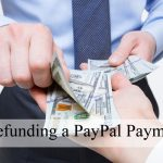 refunding-a-paypal-payment-to-customer
