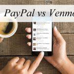 paypal-vs-venmo