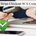 is-my-stripe-checkout-sca-compliant