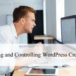 viewing-and-controlling-wordpress-cron-jobs