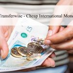 transferwise-paypal