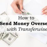 how-to-send-money-overseas-with-transferwise