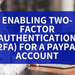 enabling-two-factor-authentication-for-paypal