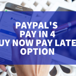 PayPal-Pay-in-4-Buy-Now-Pay-Later
