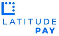 latitude-pay