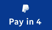 pay-in-4-icon
