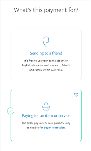 sending-money-for-goods-services-paypal