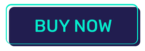 buy-now-button-7