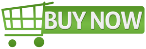 buy-now-button-for-ecommerce