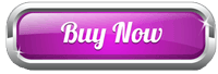 buy-now-button-for-website-page