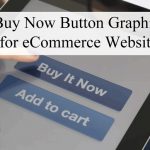 buy-now-buttons-for-ecommerce-websites