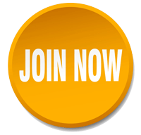 join-us-subscribe-button-3