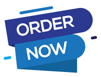 order-now-button-for-ecommerce-2